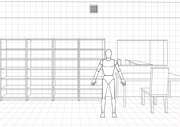 1 Point Room background WIP009