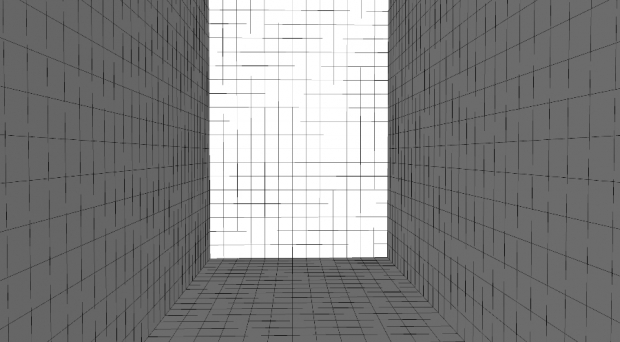 20x20-cm-perspective-grid-special02
