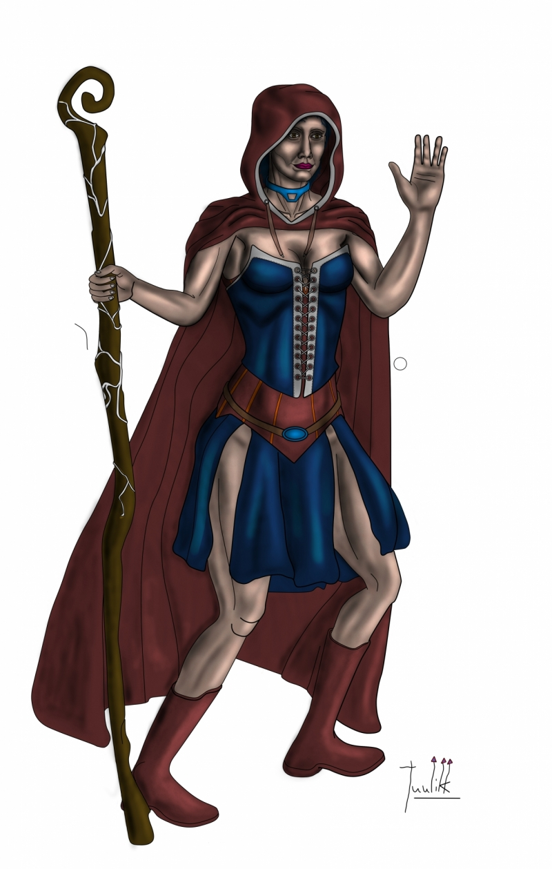 A Sorceress Color WIP0011