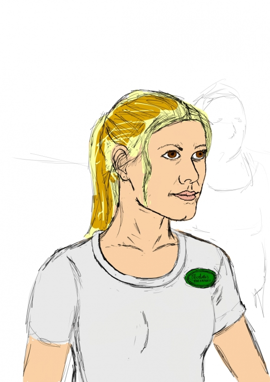 Anna Paquin - True Blood 01 WIP004 - W1131H1600