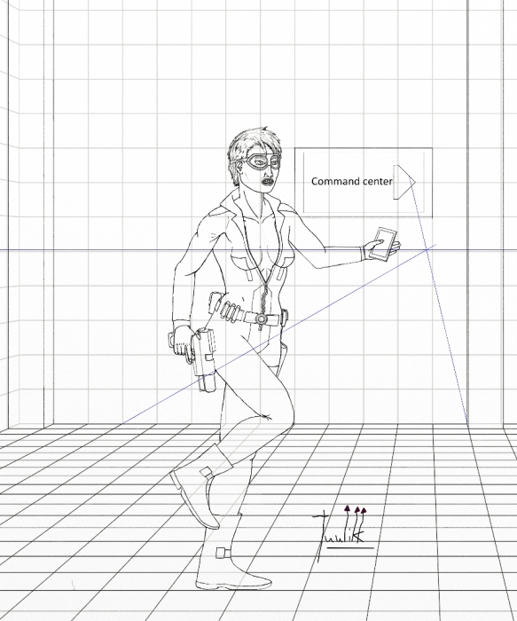agent-crossgreen-wip012-perspective-grid-on
