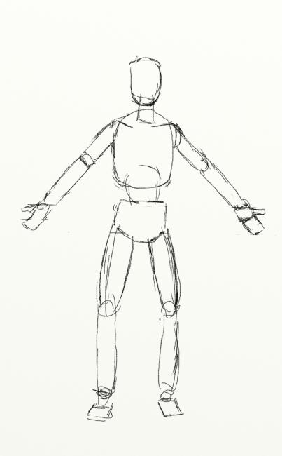 basic-figure-01
