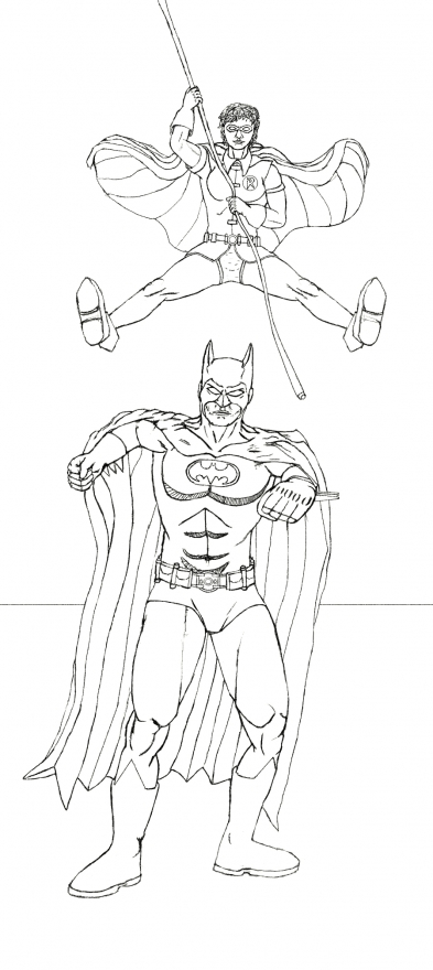 batman-and-robin-wip011