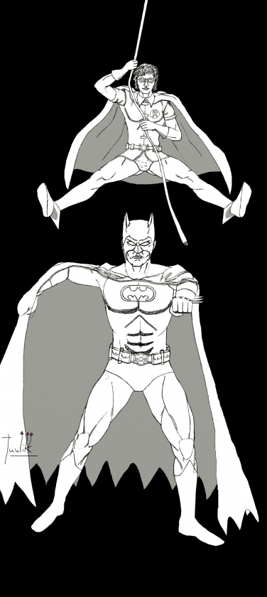 batman-and-robin-wip018-baw01