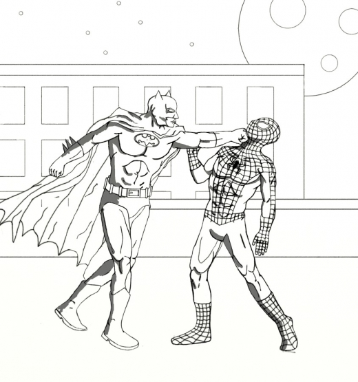 batman-vs-spider-man-wip028-shading_web4