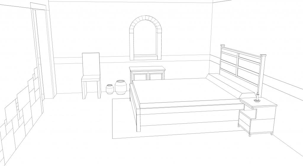 bed-love-scene-wip006