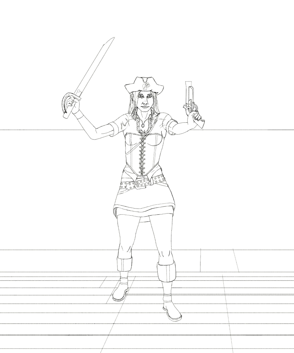 berry-the-pirate-girl-ready-to-fight-again-wip016-medium