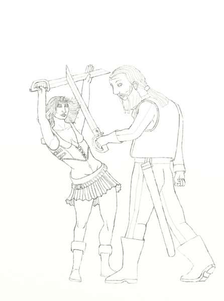 berry-the-pirate-girl-sword-fight-wip013_web3