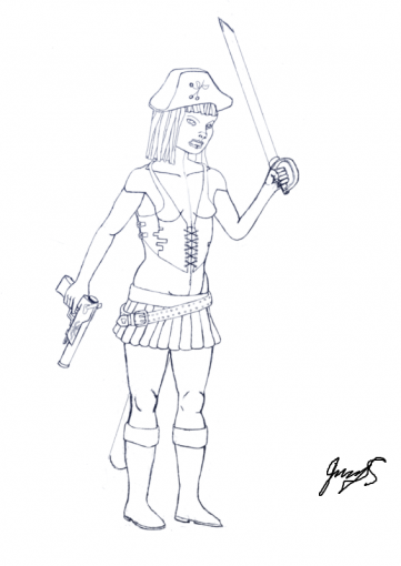 berry-the-pirate-girl-v2-wip02white_web3