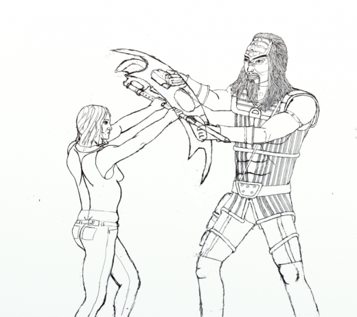 buffy-vs-klingon-09_web3