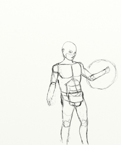 captain-america-standing-wip-005_web3