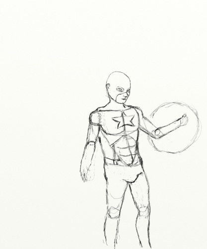 captain-america-standing-wip-006_web3