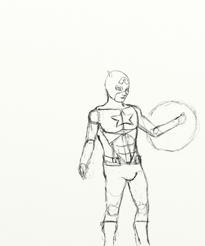 captain-america-standing-wip-007_web3