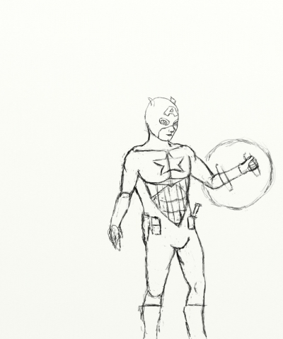 captain-america-standing-wip-009_web3
