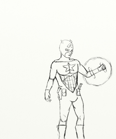 captain-america-standing-wip-010_web3
