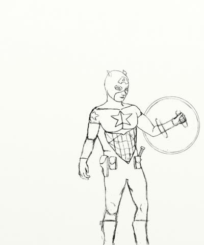 captain-america-standing-wip-012_web3