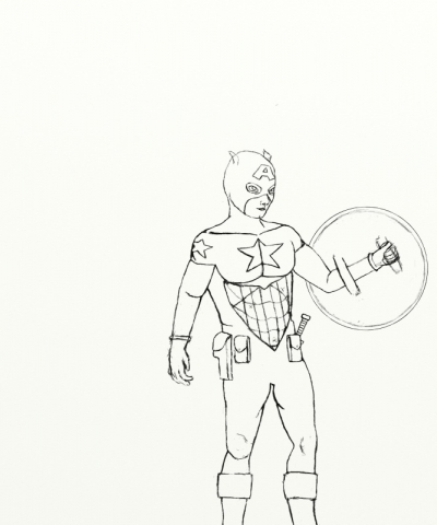 captain-america-standing-wip-013_web3