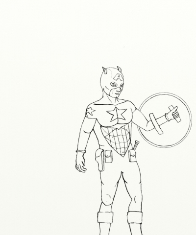 captain-america-standing-wip-015_web3