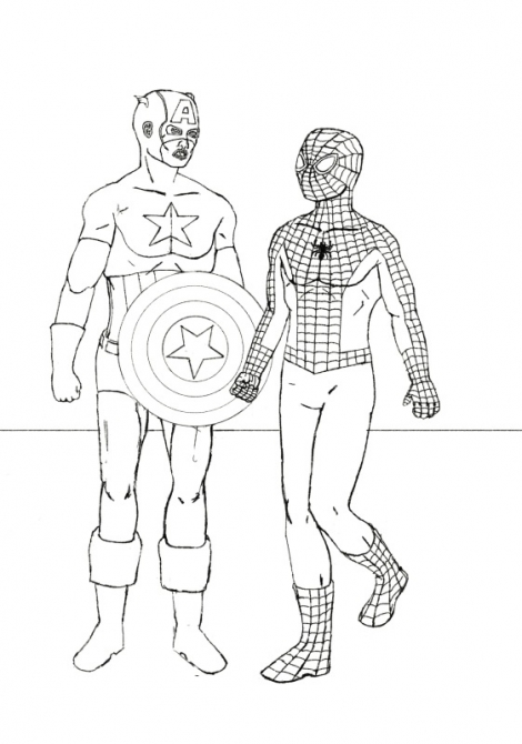 captain-america-talks-to-spider-man-wip011_web3