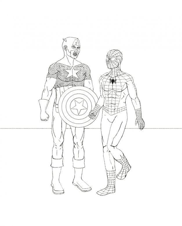 captain-america-talks-to-spider-man-wip021_0