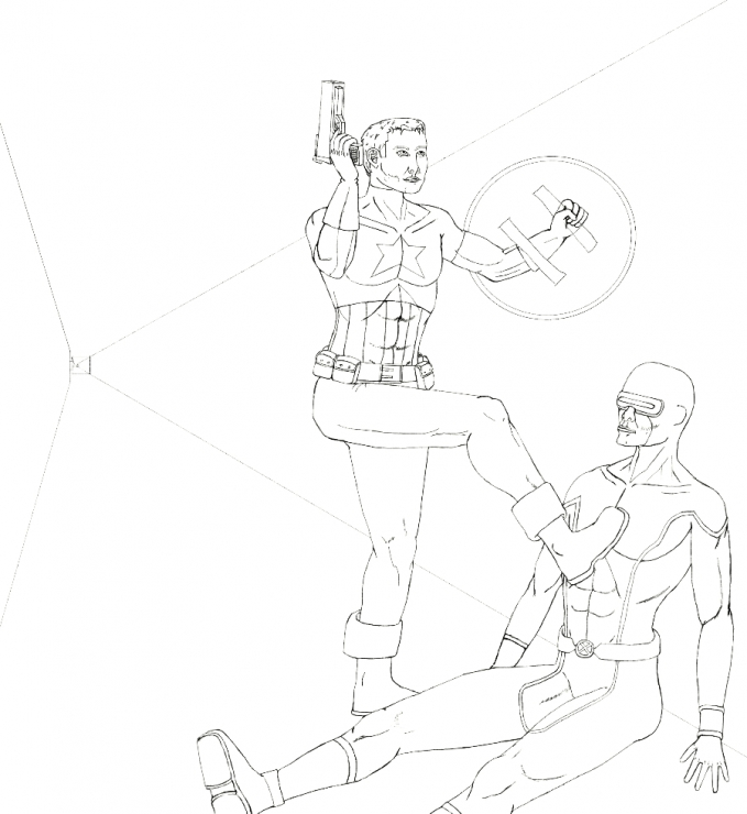 captain-america-vs-cyclops-01-wip013