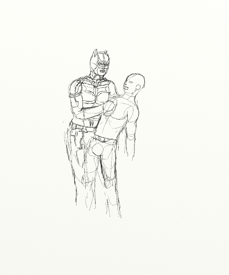 dark-knight-batman-wip001