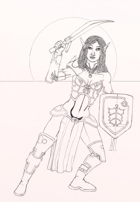 elf-warrior-girl-v2-wip014_web3