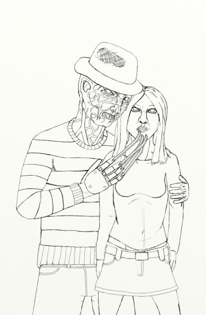 freddy-krueger-kills-wip012_web4