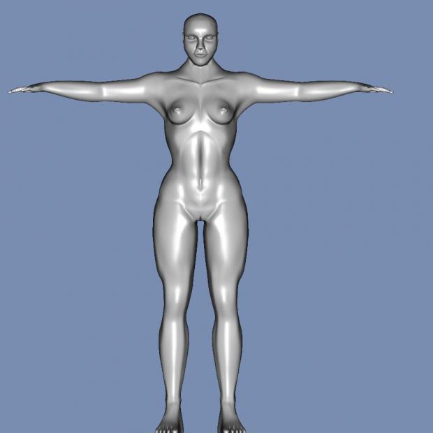 girl-body-front-01
