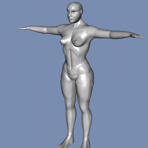 girl-body-perspective-view-01