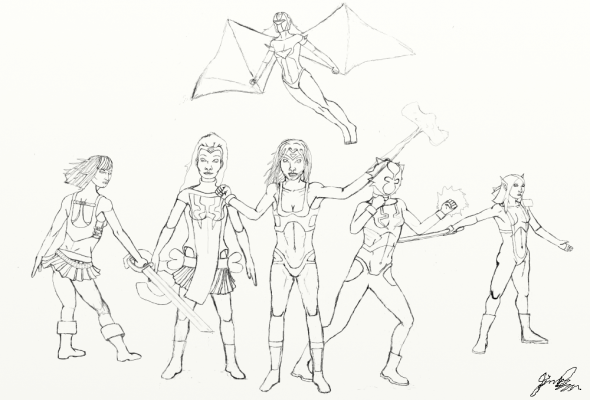 girl-power-wip-10_web3