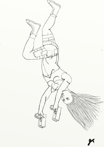 gungirl-ex-003wip_web3