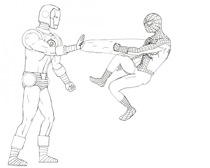 iron-man-vs-spider-man-wip006_web3