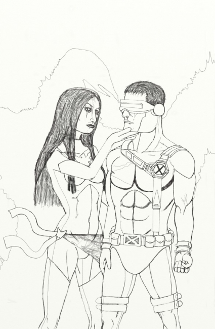 jean-grey-scott-summers-wip-020_web4