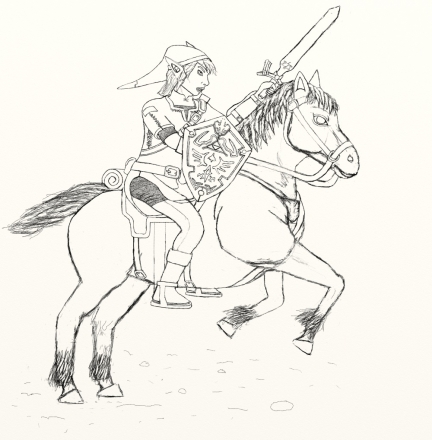 link-riding-01-wip006_web3