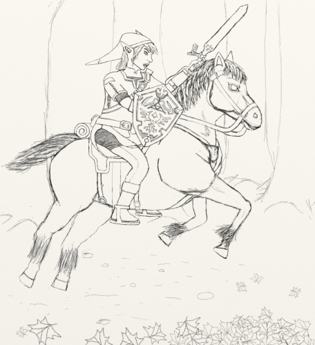 link-riding-01-wip008_web3