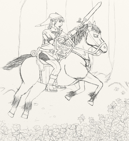 link-riding-01-wip009_web3