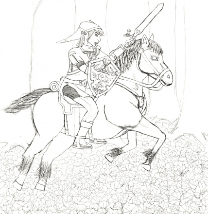 link-riding-01-wip011_web3
