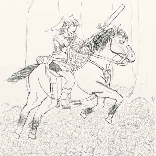 link-riding-01-wip013_web3