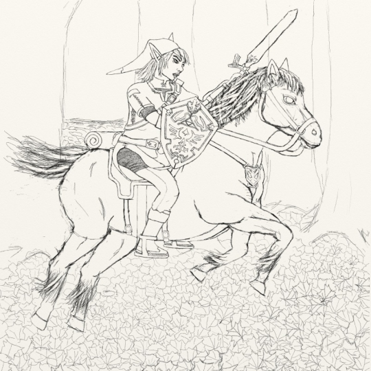 link-riding-01-wip014_web3