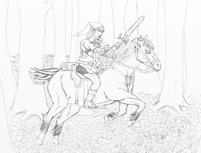 link-riding-01-wip021_web3