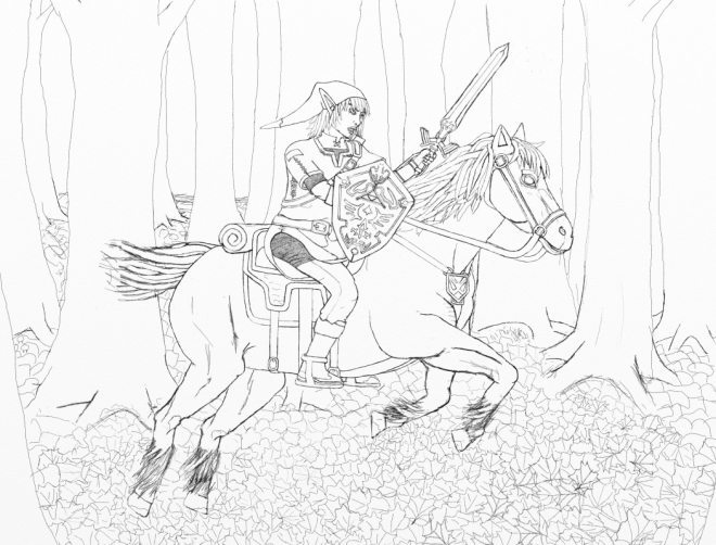 link-riding-01-wip024_web3