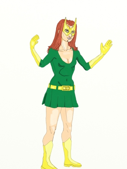 marvel-girl-standing-020-color_web3