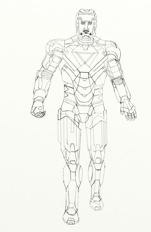movie-iron-man-wip029_web4