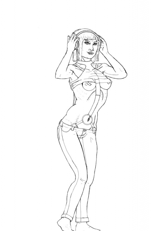 music-girl-02-wip-022_web4