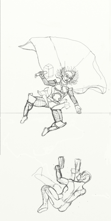 new-thor-and-captain-america-wip001_web3_tall