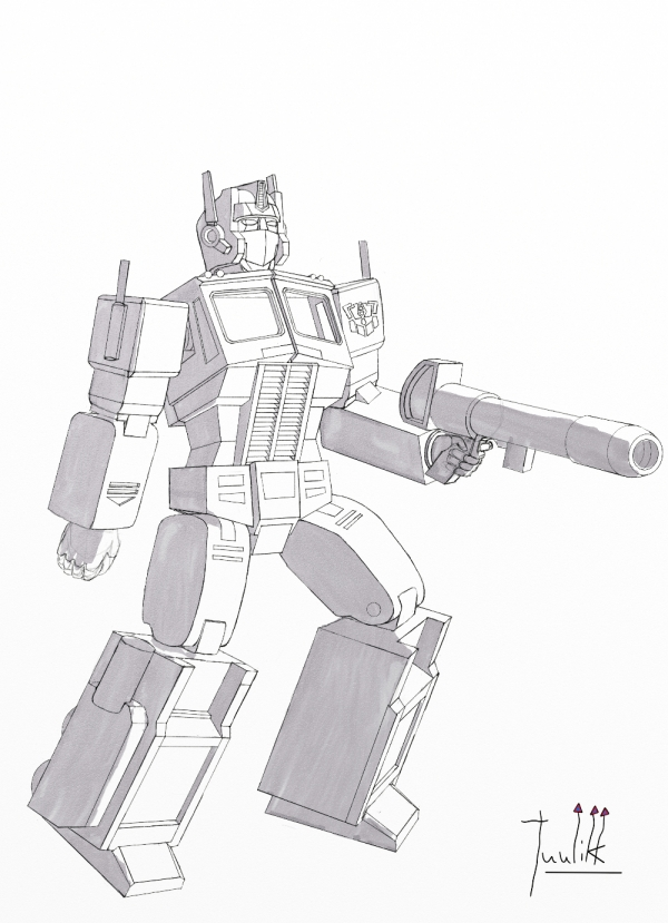 optimus-prime-battle-ready-wip013