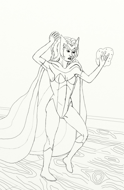 scarlet-witch-wip-013-line-art_web4