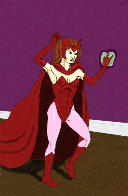scarlet-witch-wip-013_web4