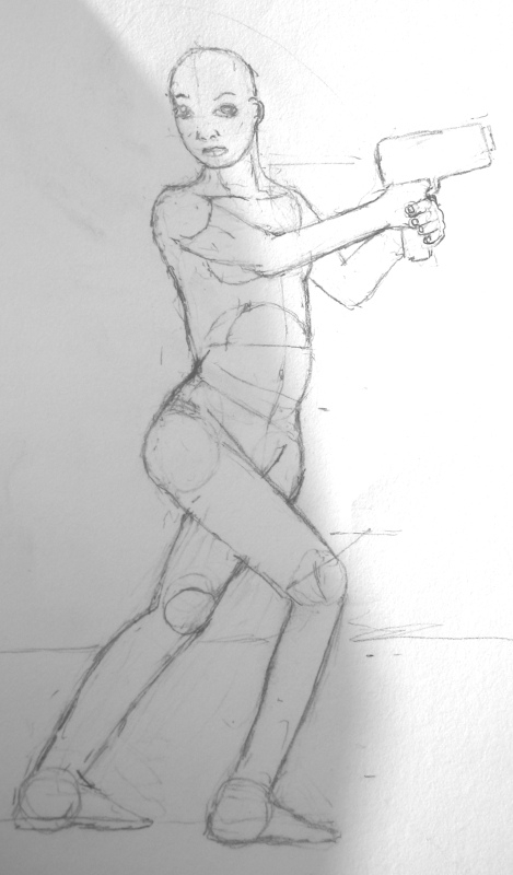 soldier-girl-wip-01_web3